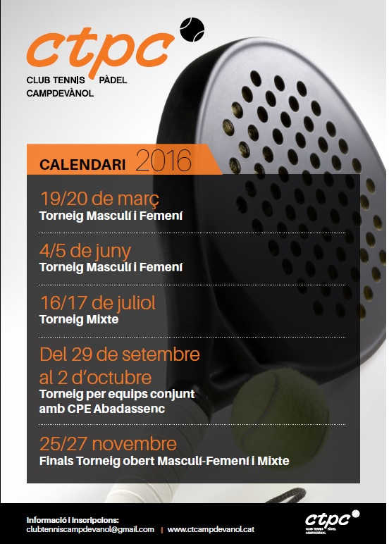 5tii_Calendari activitats 2016.jpg